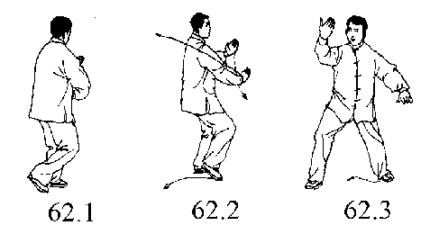 enchainement 62